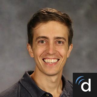 Cody Ryan, MD, Family Medicine, Kansas City, MO, North Kansas City Hospital