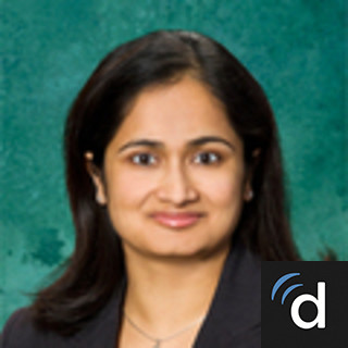 Asha Chemmalakuzhy, MD, Nephrology, Irving, TX, Baylor Scott & White Medical Center - Grapevine