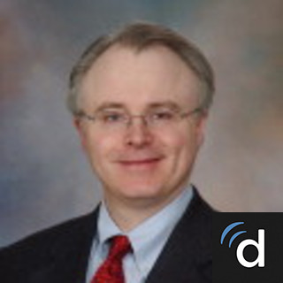 John Sperling, MD, Orthopaedic Surgery, Rochester, MN, Mayo Clinic Hospital - Rochester