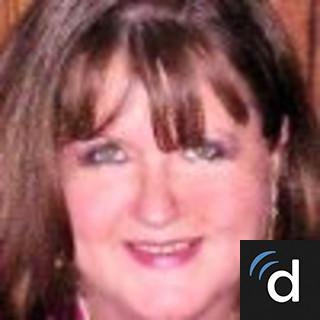 Charlene Saulnier, Family Nurse Practitioner, Cambridge, MA, Cambridge Health Alliance