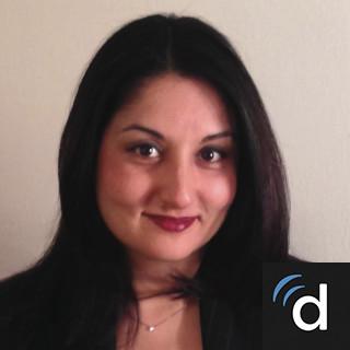 Salma Rahimi, MD, Obstetrics & Gynecology, Rockville Centre, NY, Mount Sinai Hospital