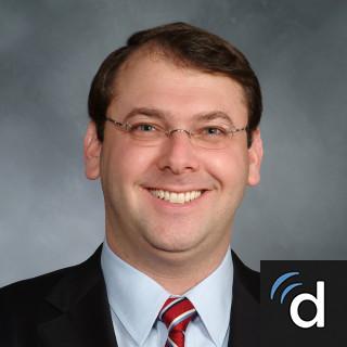 Shaun Steigman, MD, General Surgery, New York, NY, NYC Health + Hospitals / Lincoln