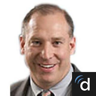 Jason Rudolph, MD, Orthopaedic Surgery, Bethlehem, PA, St. Luke's Hospital - Warren Campus