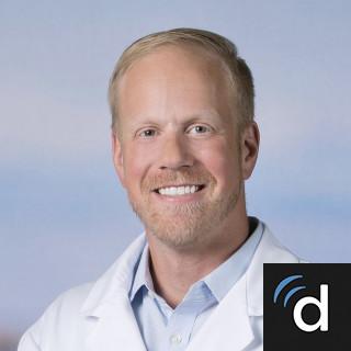 Jesse Chrastil, MD, Orthopaedic Surgery, Highlands Ranch, CO, OrthoColorado Hospital