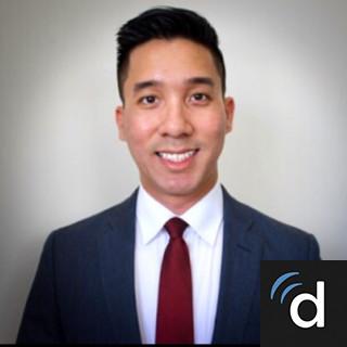 Alister Tang, MD, Internal Medicine, San Jose, CA