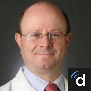 Jose Dryjanski-Yanovsky, MD, Infectious Disease, Woodland Hills, CA, Kaiser Permanente Woodland Hills Medical Center
