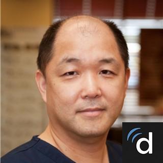 Hak Sung Chung, MD, Ophthalmology, Duluth, GA, Northside Hospital - Gwinnett