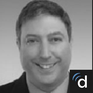 Scott Dreiker, MD, Obstetrics & Gynecology, Brockton, MA, Morton Hospital and Medical Center