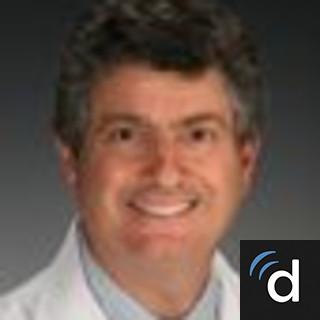 Dr John Pasquariello Md Wilmington Nc Internal Medicine