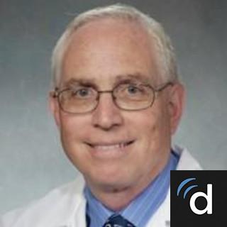Albert Ray, MD, Family Medicine, San Diego, CA