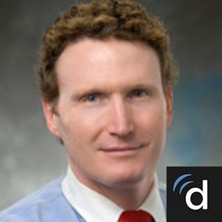 Michael Beckham, MD, Internal Medicine, Hermitage, TN, Saint Thomas West Hospital