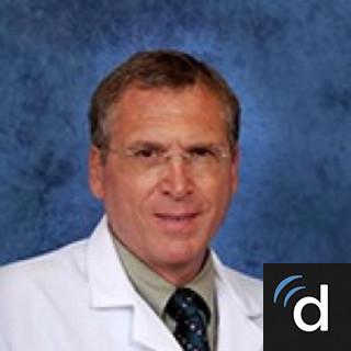 Nicholas Abrudescu, MD, Obstetrics & Gynecology, Orlando, FL, Orlando Regional Medical Center