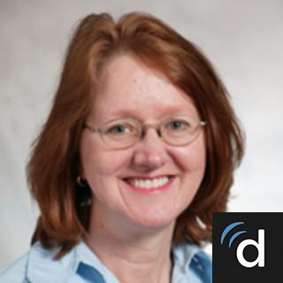 Connie Corcoran, MD, Pediatrics, Covington, WA, MultiCare Auburn Medical Center