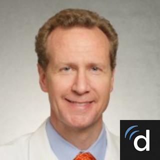 Dr  Thomas Dinella, Internist in Nashville, TN   US News Doctors