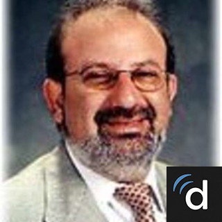 Joseph Mouchizadeh, MD, Urology, Ronceverte, WV, Greenbrier Valley Medical Center