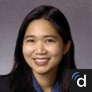 Dahlia (Valeroso) Lee, MD, Orthopaedic Surgery, Sacramento, CA, Kaiser Permanente South Sacramento Medical Center