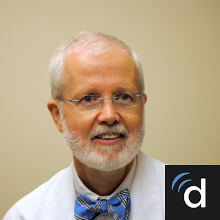 William Pennington Jr., MD, General Surgery, Birmingham, AL, Grandview Medical Center