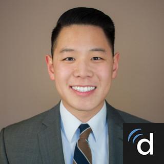 Dr Justin Junus Do Philadelphia Pa Resident Physician