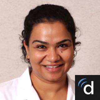 Payal Desai, MD, Hematology, Columbus, OH, Nationwide Children's Hospital