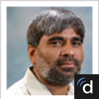 Saqib Masood, MD, Pediatric Endocrinology, Hagerstown, MD, Frederick Health