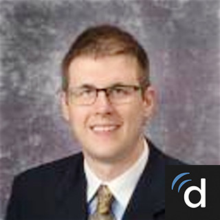 dr eric dueweke md pittsburgh pa cardiology