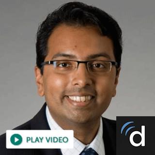 Washington Gastroenterologists, Doctor Reviews | US News Doctors