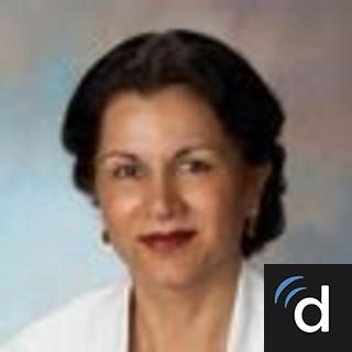 Ghazala Hayat, MD, Neurology, Saint Louis, MO, SSM Health Saint Louis University Hospital