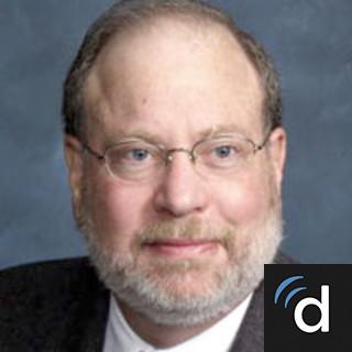 L. Scott Herman, MD, Cardiology, Monrovia, CA, San Gabriel Valley Medical Center