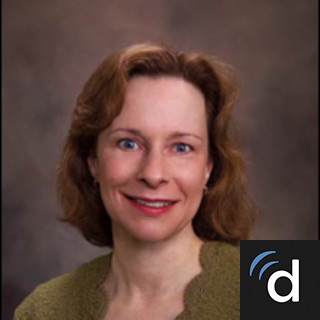 Margaret Spoerl, MD, Internal Medicine, Mequon, WI, Columbia St Mary's Hospitals
