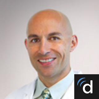 Todd Shatynski, MD, Family Medicine, Albany, NY, Albany Medical Center
