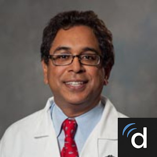 Errol Singh, MD, Urology, Columbus, OH, OhioHealth Riverside Methodist Hospital