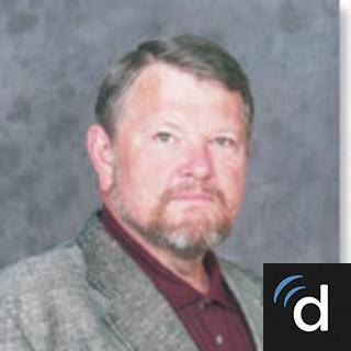 Norman Walter, MD, Orthopaedic Surgery, Flint, MI, McLaren Flint