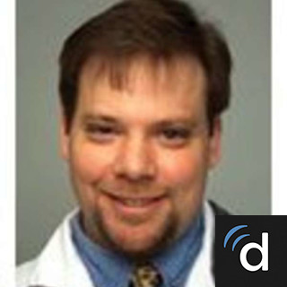 Anthony Hill, MD, Medicine/Pediatrics, Anderson, IN, St. Vincent Anderson