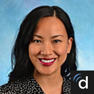 Ria Dancel, MD, Medicine/Pediatrics, Chapel Hill, NC, University of North Carolina Hospitals