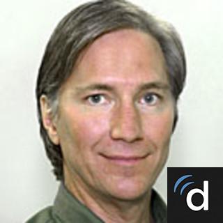 Daniel Riegel, MD, Family Medicine, Mill Creek, WA, EvergreenHealth