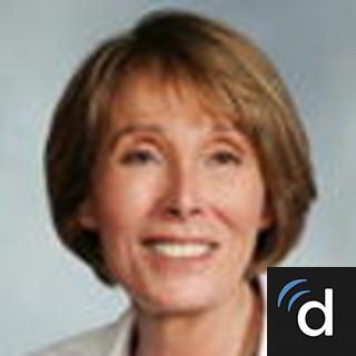 Rosa Canoso, MD, Oncology, Newton, MA, Massachusetts General Hospital