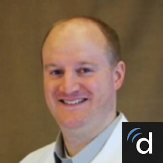 Hillcrest Medical Center in Tulsa, OK - Rankings, Ratings