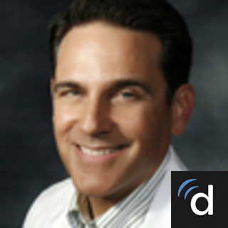 Donald Catalano, MD, Radiology, Del Rey Oaks, CA, Natividad Medical Center