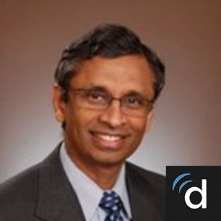Chander Devaraj, MD, Family Medicine, New York, NY, Stamford Hospital