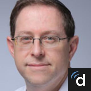 Martin Griffel, MD, Anesthesiology, Stony Brook, NY, Stony Brook University Hospital