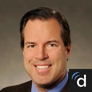 Michael Wahl, MD, Cardiology, Aurora, CO, Rose Medical Center