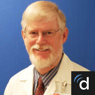David Campen, MD, Rheumatology, Palo Alto, CA