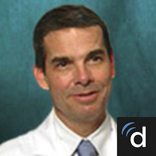 Steven Poletti, MD, Orthopaedic Surgery, Mount Pleasant, SC, East Cooper Medical Center