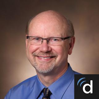 David Hall, MD, Pediatrics, Nashville, TN, Vanderbilt University Medical Center