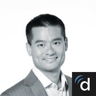 Dr  Eugene Yen, Gastroenterologist in Evanston, IL   US News