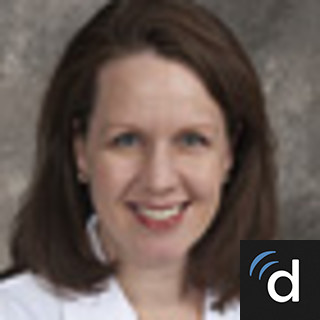 Dr Elizabeth King Md Dallas Tx Endocrinology