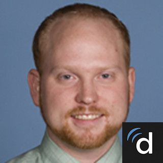Lance Griffin, MD, General Surgery, Galveston, TX, University of Texas Medical Branch