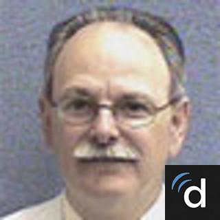 Fredrick Russo, MD, Internal Medicine, Porter Ranch, CA, Henry Mayo Newhall Hospital
