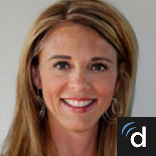 Laurie Gwyn, MD, Pediatrics, Wichita, KS, Wesley Healthcare Center