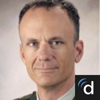 Leopoldo Cancio, MD, General Surgery, Fort Sam Houston, TX, Brooke Army Medical Center